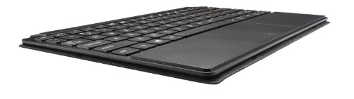 ASUS Keyboard Touchpad and Transleeve Cover for VivoTab Smart ME400 Series by Asus