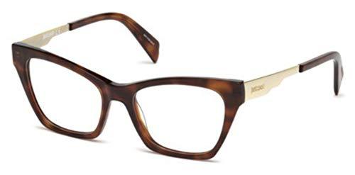 Eyeglasses Just Cavalli JC 0795 052 dark havana