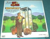 The Further Musical Adventures of Roy Clark - Superpicker by Dot