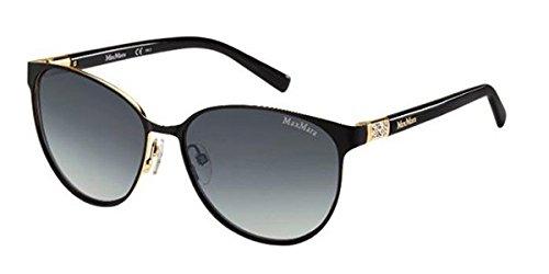 max-mara-diamond-v-s-0d16-matte-black-hd-gray-gradient-lens-sunglasses
