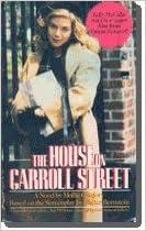 Book House on Carroll Street