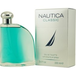 nautica-classic-by-nautica-eau-de-toilette-spray-34-oz