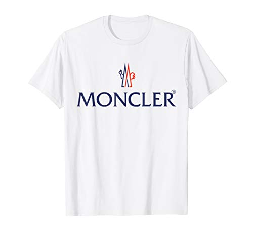bfa805dc06 Monestier-de-Clermont Spp Gift for men/women kids T-shirt