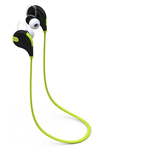Laud Best Wireless Bluetooth Headphones | Noise Reduction, S