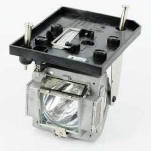 PX9510 Replacement Lamp and Housing with Original Bulb Inside