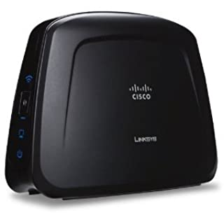 Cisco Refurbished Wireless-N Access Point with Dual Band - WAP610NRM / WAP610N-RM (Refurbished by Cisco with a Cisco 90 Day Warranty) (B003WF7V98) | Amazon price tracker / tracking, Amazon price history charts, Amazon price watches, Amazon price drop alerts