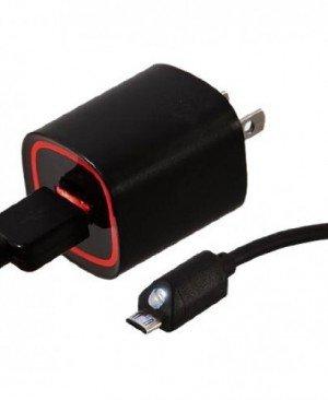 Igo Power Supply - 9