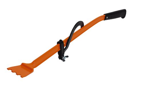 Husqvarna Felling Lever with Cant - Hook Lever