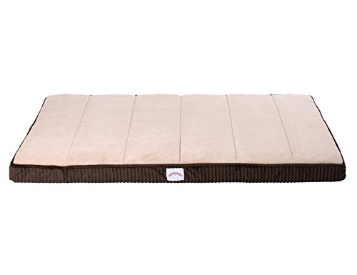 washer and dryer protective mat - 6