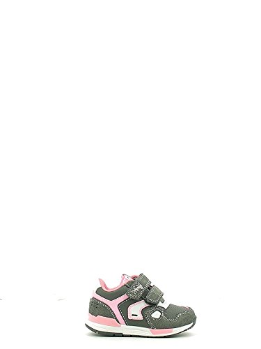 Primigi 6267 Zapatos Niño Gris 20