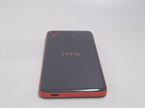 HTC Desire 626s OPM9110 - White - (Metro PCS) Clean ESN
