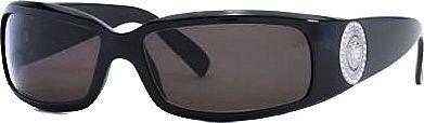 Versace-Womens-VE4044B-Sunglasses