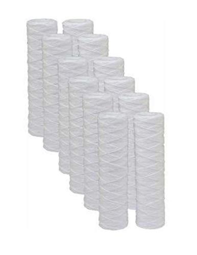 ge water softener filter - 1