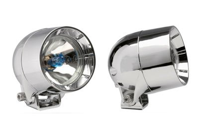 - BROTHER DS620 (005) Kit with Multi-Fit Bracket & Dual 35-watt 005 H3 Lamps (74222) - 74222