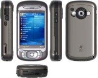 HTC 8525 MDA PDA/Mobile Cellular Phone Cingular