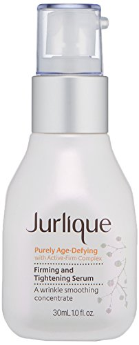 Jurlique Purely Age Defying Firming and Tightening Serum, 1 fl. oz.