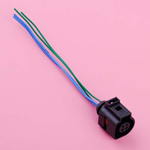 Highest Rated Coolant Temperature Sensors
