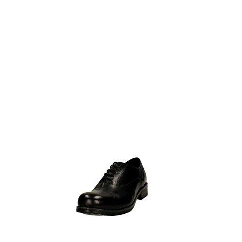 Fabbrica Colli 17001032 Dei Femme Stringata Noir rC5rqwz