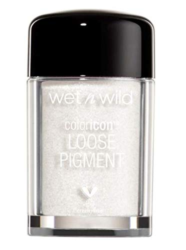 Wet N Wild Color Icon Loose Pigment ~ Merry ()