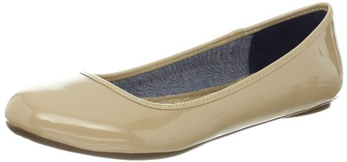 Dr. Scholl's Women's Friendly Ballet Flat