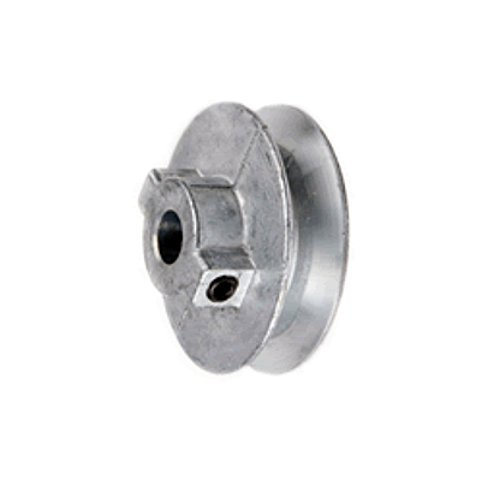 Chicago Die Casting 250A 3/4 2-1/2
