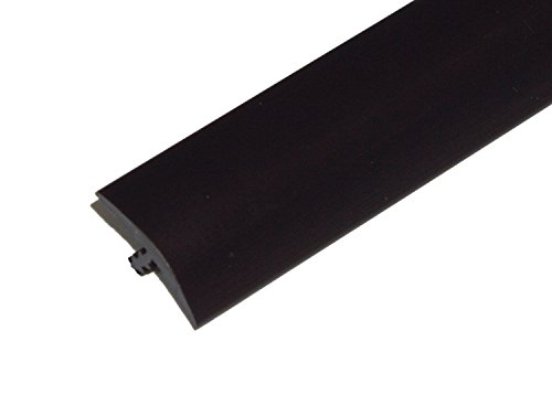 Atomic Market Gloss Black 20 Foot 3/4