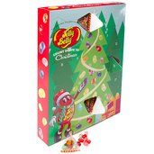 jelly-belly-count-down-to-christmas-calendar-67-oz