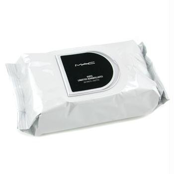 Amazon.com : MAC Bulk Wipes Cleansing Towelettes 100 Sheets : Face Makeup Removers : Beauty