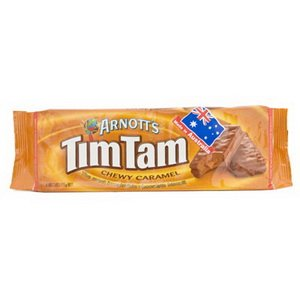 arnotts-tim-tam-caramel-chewy-biscuit-175g