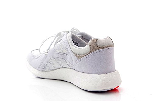 W Adidas Femme Ba7589 Chaussure 91 Equipment Blanc Racing 16 Sneaker YcvaYHrwq