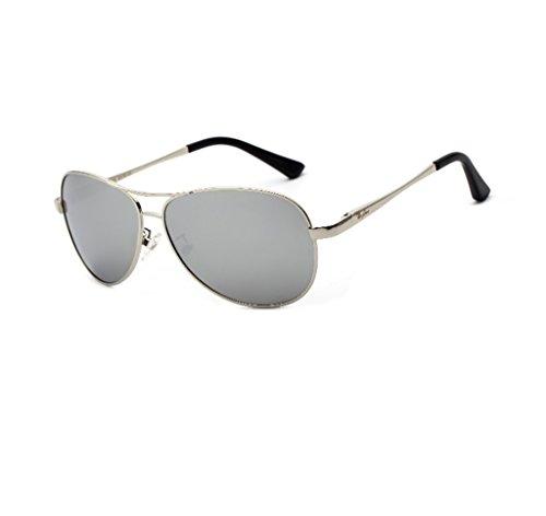 Ultra SunglassesMAN de Sol Color de Deporte de conducción de Gafas de 9 Ligero Hombres 6 Metal Marco los Yxsd polarizadas OtqrwtZ