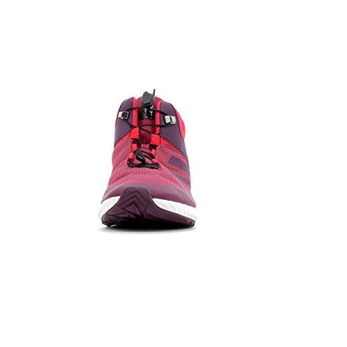 Adidas Forta Trail Mid