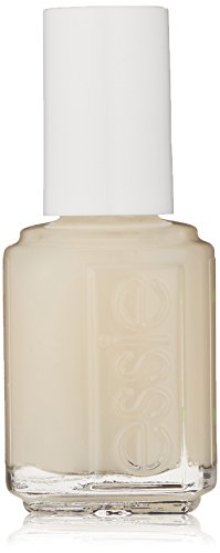 essie matte about you top coat, mattify, 0.46 fl. oz. (Matte Coat)