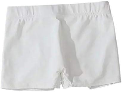 sharprepublic ヨガウェア ショーツ レディース シームレスショーツ パンツ 下着 伸縮性優れ ポリエステル 全5色3サイズ