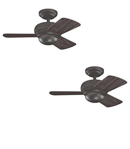Set of Two - No. 3TF24RB - Micro 24 24-i - Micro 24 3 Blade Shopping Results