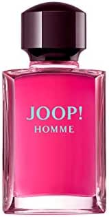 JOOP! Homme 2.5 oz EDT Spray for Men