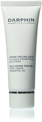 Darphin Mild Aroma Peeling with lemon essential oil 50ml by Darphin