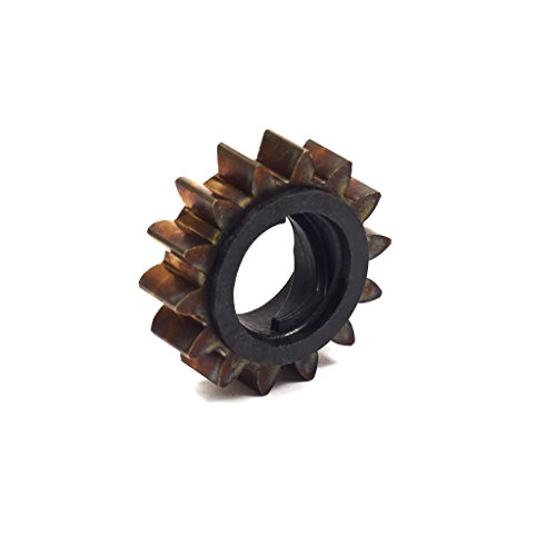 (Briggs and Stratton 593935 Pinion Gear)