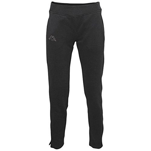 Pantalón - Basic Vekir BLACK