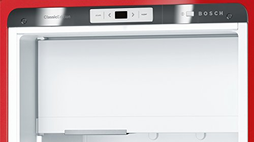 Bosch Kühlschrank Läuft Ständig : Bosch ksl20ar30 serie 8 mini kühlschrank a 127cm höhe 149