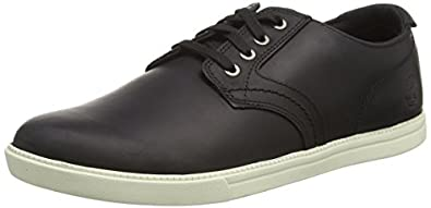 Timberland Newmarket Fulk Lp, Men's Oxford