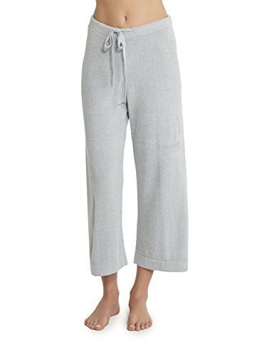 Barefoot Dreams Blue Water CozyChic Ultra Lite Culotte, Large