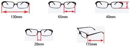 Gianfranco Gf79606 Gafas Soleil Lunettes De Th Occhiali Sunglasses Ferré wwSOCq4