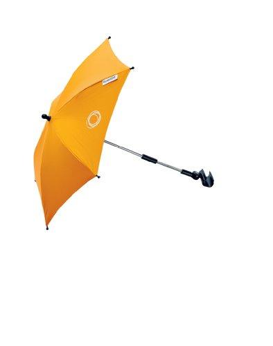 Bugaboo Parasol Version Discontinued Manufacturer