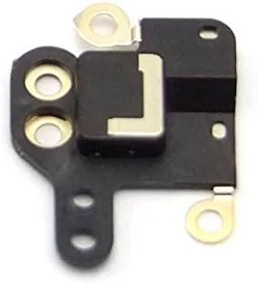 Goliton Cubrir Wi Flexibles GPS reemplazo de la Antena de señal de Cable para iPhone 6 4.7