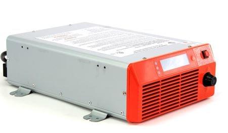 Arterra WF5110HP Power Inverter