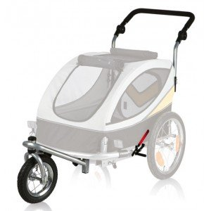 Friends On Tour Stroller Conversion kit for Trailer # 12807