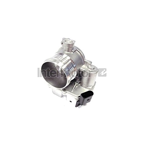 Intermotor 68305 Throttle Body: