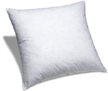 24' X 24' Pillow Insert Non-woven