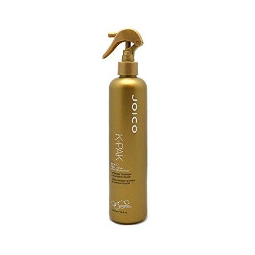 Joico K-Pak Hkp Liquid Protein Chemical Protector - 350 ml JOICO-126234